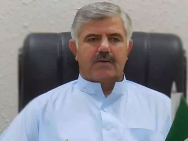 CM directs KP education dept to include chapter on Seerat-un-Nabi (SAW) in syllabus