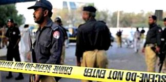 Family dispute claims lives of six including women in Charsadda