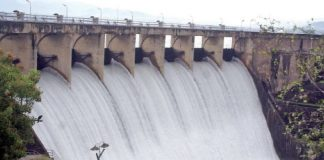 KP Govt to construct small dams in different districts