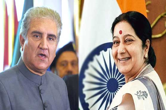Pakistan, India Foreign Ministers to meet on the sidelines of UNGA session