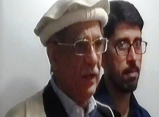 CJP Saqib Nisar asks govt to ensure basic necessities of life