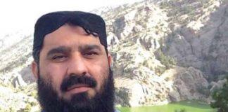 Federal cabinet approves removal of commissioner Afghan refugees