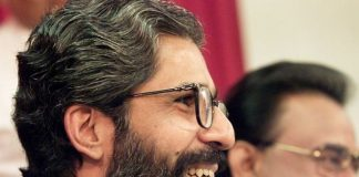Govt to approach UK to repatriate MQM founder in Imran Farooq murder case