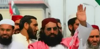 Sipah-e-Sahaba leader, police guard shot dead in Peshawar