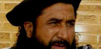 Pakistan releases senior leader of Afghan Taliban on US request