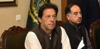 PM Imran takes notes of corrupt practices at check posts on highways