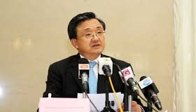 China to support Pakistan in tiding over economic crisis