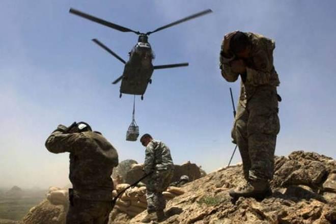 23 civilians killed in US air strike in Afghanistan: UN