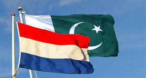 Netherlands temporarily suspends visa issuance in Pakistan