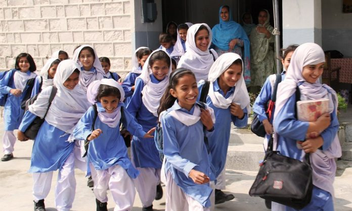 Coronavirus: Balochistan shuts down schools, madaris till March 15