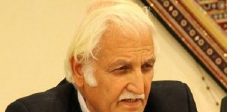 Section 144 will hamper free and fair elections in tribal districts: Babar