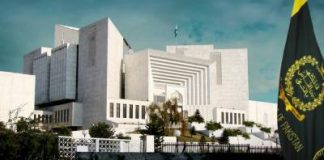 SC expresses anger over NDMA's non-submission of documents in COVID-19 case