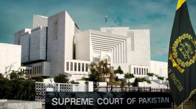 Govt to file review petition against SC's judgement in COAS Bajwa's extension case