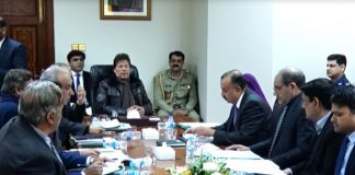 Govt to provide all out assistance to rehabilitate textile sector: PM