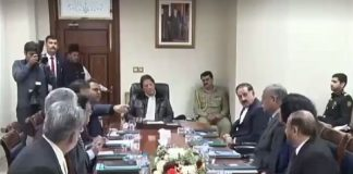 Govt pursuing structural reforms to bring change: PM