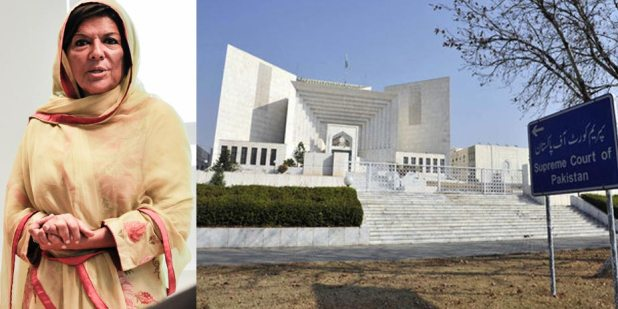 Aleema Khan sought time for tax payment, FBR informs SC