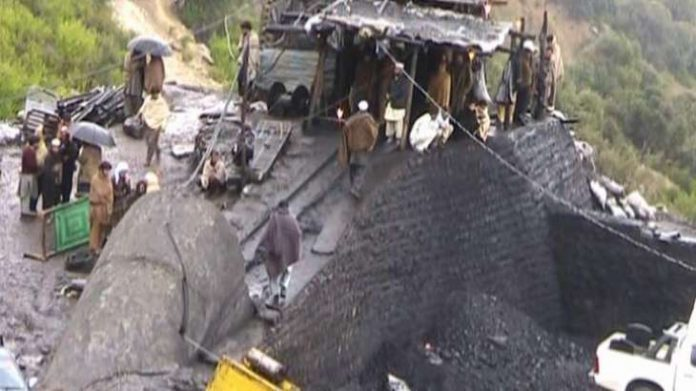 LEAs recover 14 miners kidnapped from Darra Adam Khel