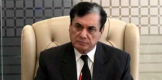 NAB approves inquires against Shehbaz Sharif and others
