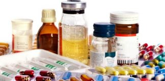 Federal Govt allows upto 10% increase in medicines prices