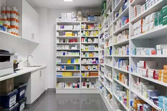 Govt hikes medicine prices by 15 percent