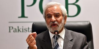T20 World Cup unlikely to take place this year: Ehsan Mani