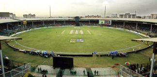 PSL matches scheduled in Lahore moved to Karachi