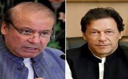 PM directs Punjab govt to provide medical treatment to Nawaz Sharif of his choice