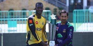 Quetta Gladiators to bowl against Peshawar Zalmi in PSL final