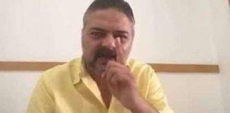 BJP behind Pulwama attack, alleges former party member Avi Dandiya
