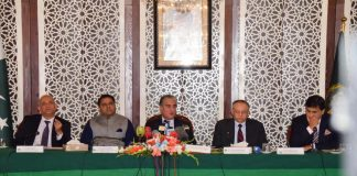 India failed to link Pakistan with Pulwama attack: FM Qureshi
