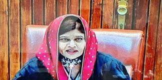Senate, PA pass resolution appreciating role of Pakistani women