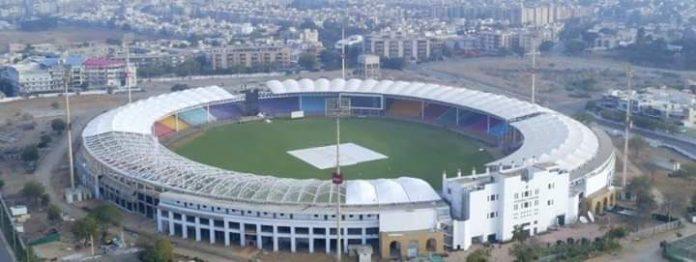 Karachi ready to host PSL 4 as teams continue to arrive