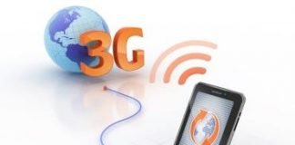 3G cellular service starts in Bajaur tribal district from today