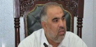 Rs 132m distributed among deserving families of Swabi under Ehsaas program: NA Speaker