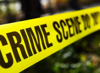 Couple killed days after free-will marriage in Abbottabad