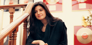 PSL 4 closing ceremony to pay tribute to late Nazia Hassan