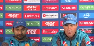 Pakistan cricket team have ability to won World Cup: Mickey Arthur