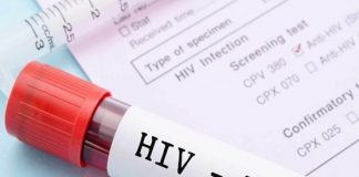 Doctor suspected for spread of HIV in Larkana arrested