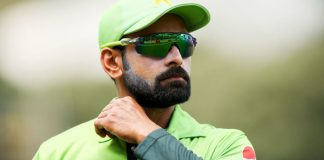 Want to be an opener but can play every kind of innings: Hafeez