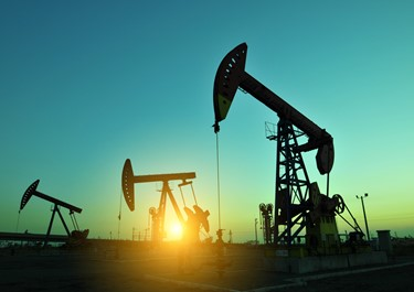 New oil and gas reserves found in Kohat district of Khyber Pakhtunkhwa