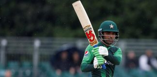 Zaman hopes Pakistan will play good in next matches