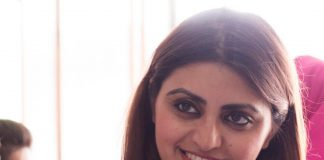 PTM activist Gulalai Ismail's name blacklisted over anti-state speeches