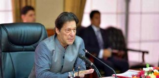 Distribution of relief money to start from tomorrow: PM Imran