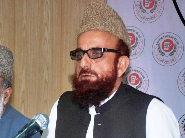 Mufti Muneeb announces official fitrana, fidya rates as Rs 100