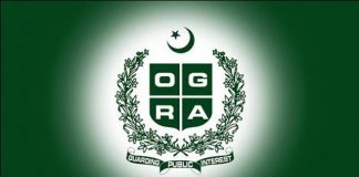 OGRA issues gas price revision notification effective from July 1