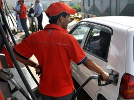 LHC moved against fresh hike in prices of petroleum products
