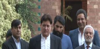 PCB's Cricket Committee to meet on August 2 to review team's performance