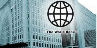 World Bank approves $200 million emergency aid for Pakistan