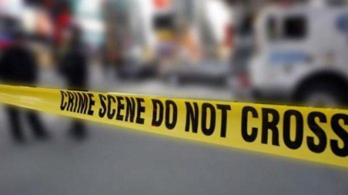 Seven injured in rickshaw blast in Lahore's Chuburji