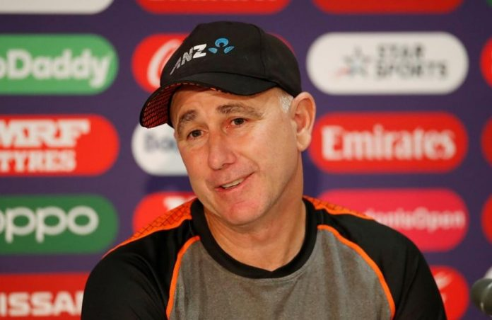 New Zealand coach wants rules review after'hollow' World Cup final